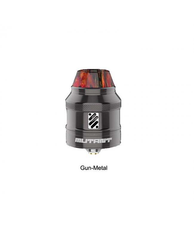 Vandy Vape Mutant RDA