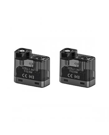Vaporesso Degree Replacement Pods 2PCS/Pack