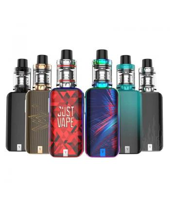 Vaporesso Luxe Nano 80W Starter Kit With SKRR-S Mini Tank