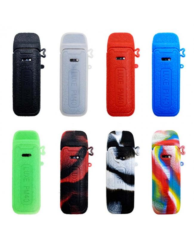 Silicone Cases For Vaporesso Luxe PM40