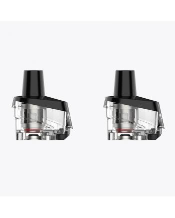 Vaporesso Target PM80 Replacement Pods 2PCS/Pack