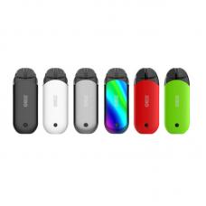 Vaporesso Zero All-In-One Pod System Kit 650mAh 2ML