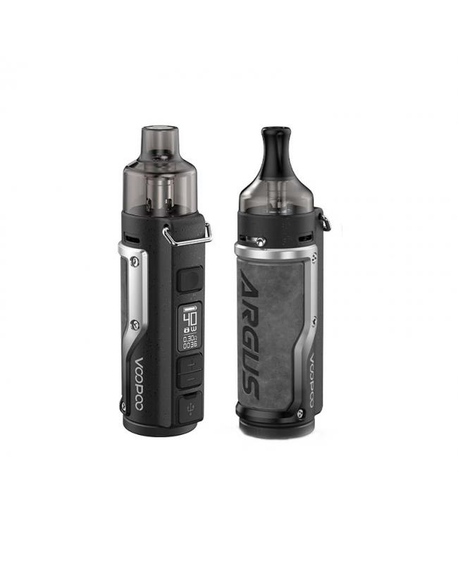 Voopoo Argus 40W Pod System