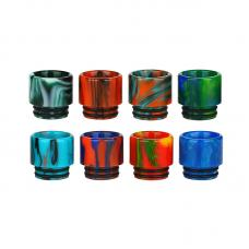 Voopoo Drag 2 810 Resin Drip Tips