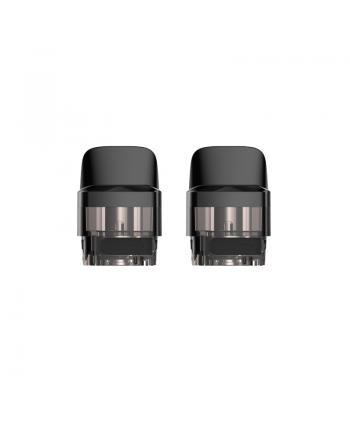Voopoo Vinci Replacement Pods 2PCS/Pack