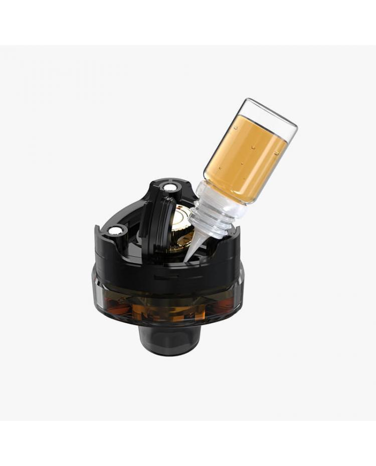 Wismec R80 Replacement Pods