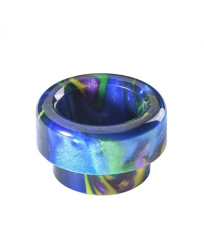 Wotofo Wide Bore 510 Drip Tip