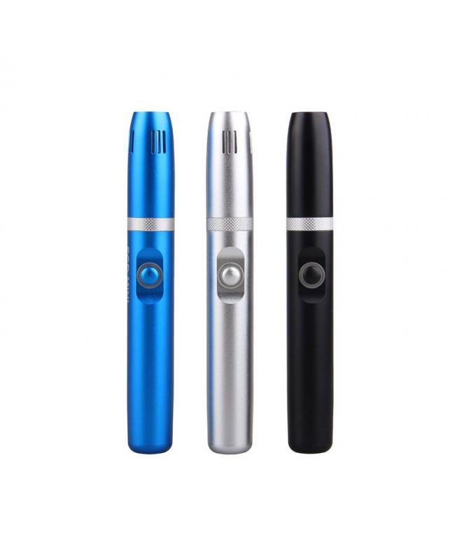 Yosta FCD Mini Tobacco Vape Kit