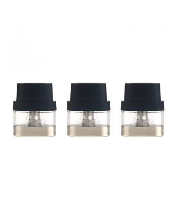 iJoy Neptune Replacement Pods 3PCS/Pack