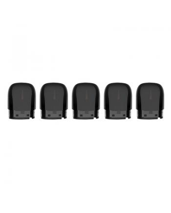 Innokin Gala Replacement Pods 5PCS/Pack