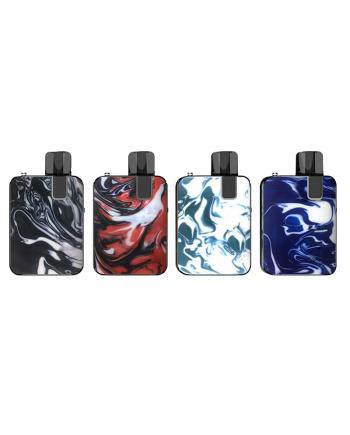 Innokin Podin Mini Pod Kit 800mAh