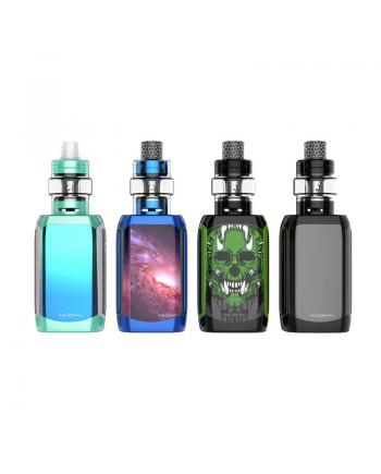 InnoKin Proton Mini Ajax 120W Starter Kit
