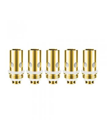 innokin sceptre replacement coils