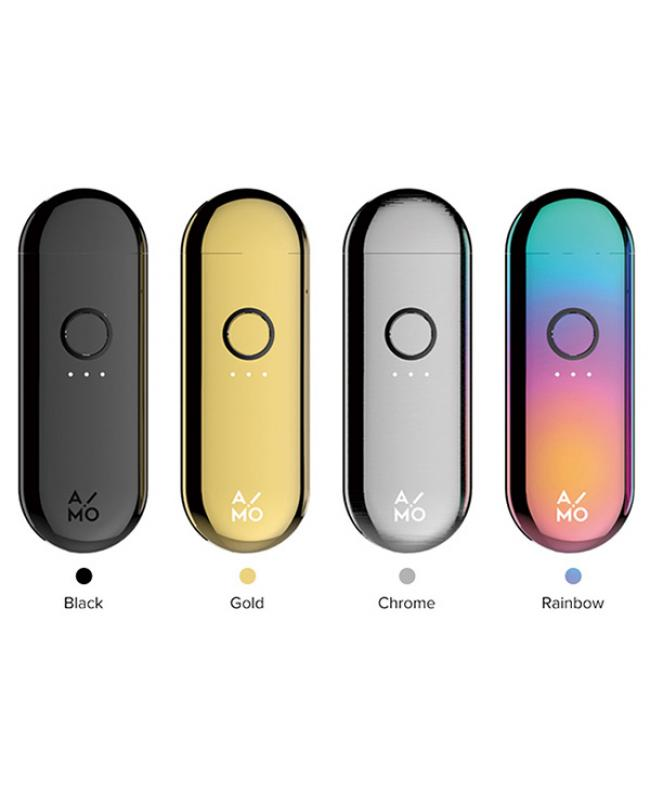 AIMO Lough Pod System 400mAh 1ML