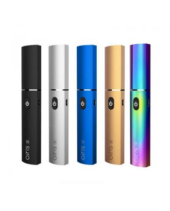 Airis 8 Wax Dab Vaporizer Pen