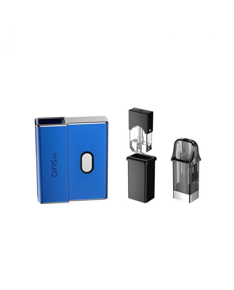 Airis Nico Pod System Kits