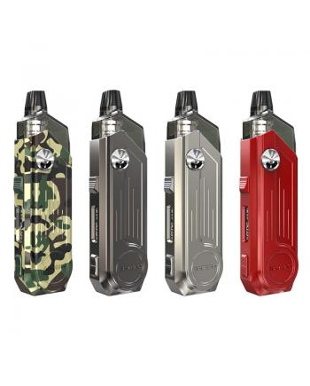 Artery Cold Steel AK47 50W Pod Kit