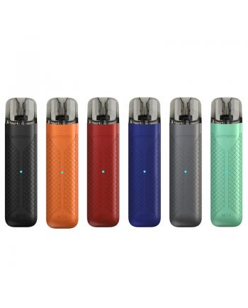 Artery MT4 Cheap Pod Device 480mAh
