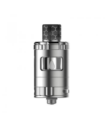 Desire Squonky Bottom Feeding Tank With Ceramic Coils