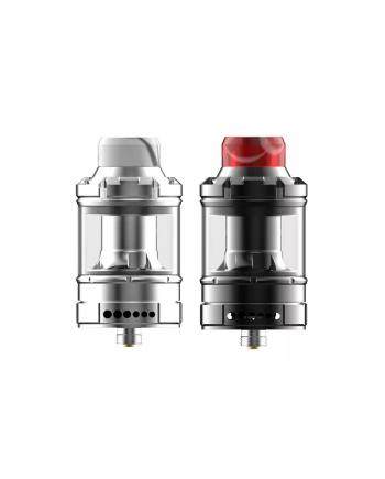 Dovpo Ohmage Sub Ohm Tank 5.5ML