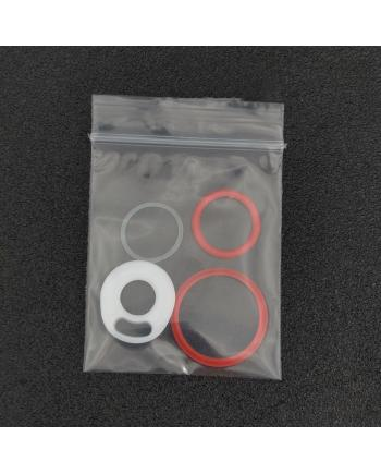 TFV12 Prince O-Ring Replacement Sealing Kit