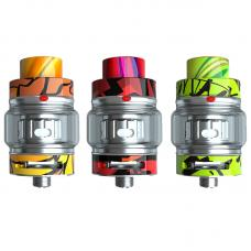 Freemax Fireluke 2 Mesh Tank 5ML