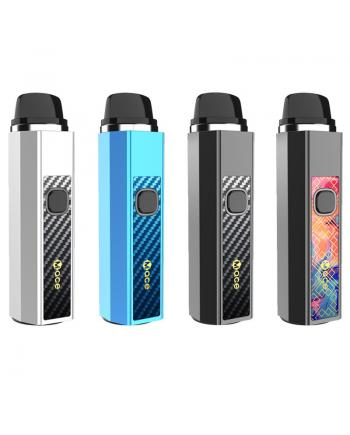 One Vape Mace 55 55W New Pod System