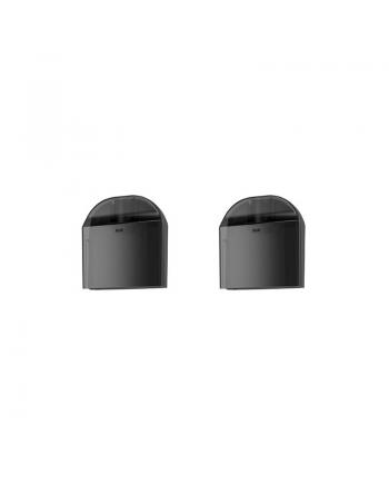 IPV Aspect Replacement Pods 2PCS/Pack