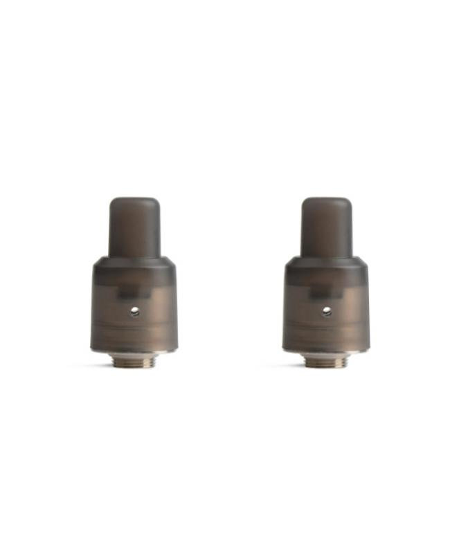 IPV V3 Mini Elf ADA Replacement Coils