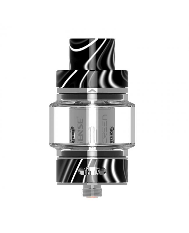 Sense Screen Triple Mesh Sub Ohm Tank 7ML