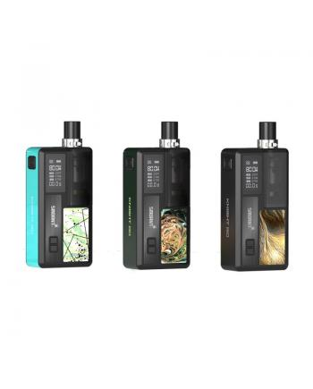 Smoant Knight 80W Pod Mod Kit