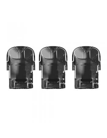 Suorin ACE Replacement Pods 3PCS/Pack