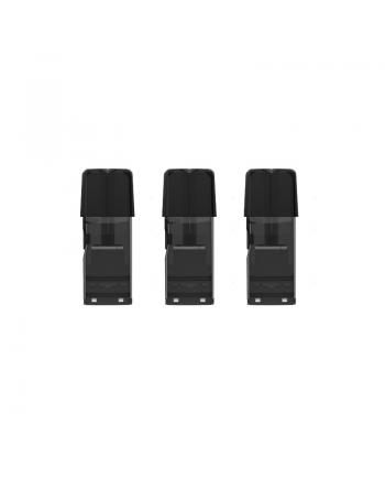 Tesla Punk Replacement Pods 3PCS/Pack
