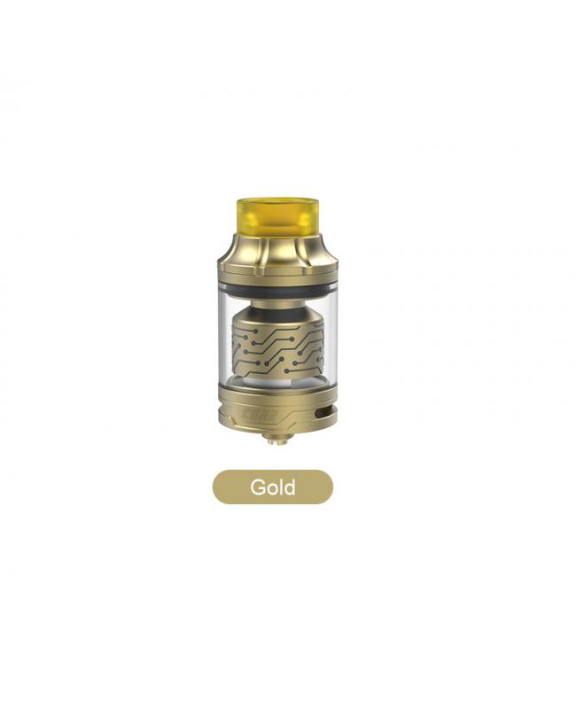 Vapefly Core RTA Tank 4ML 25.2MM