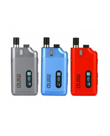 VapeOnly Mind 36W Pod Kit
