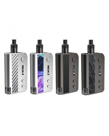 Vsticking VKsma 25W Temp Control BF Vape Kit