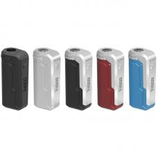 Yocan UNI 650mAh Height Diameter Adjustment Mods