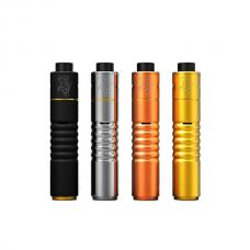 Advken Mad Hatter 24 RDA Vape Kit