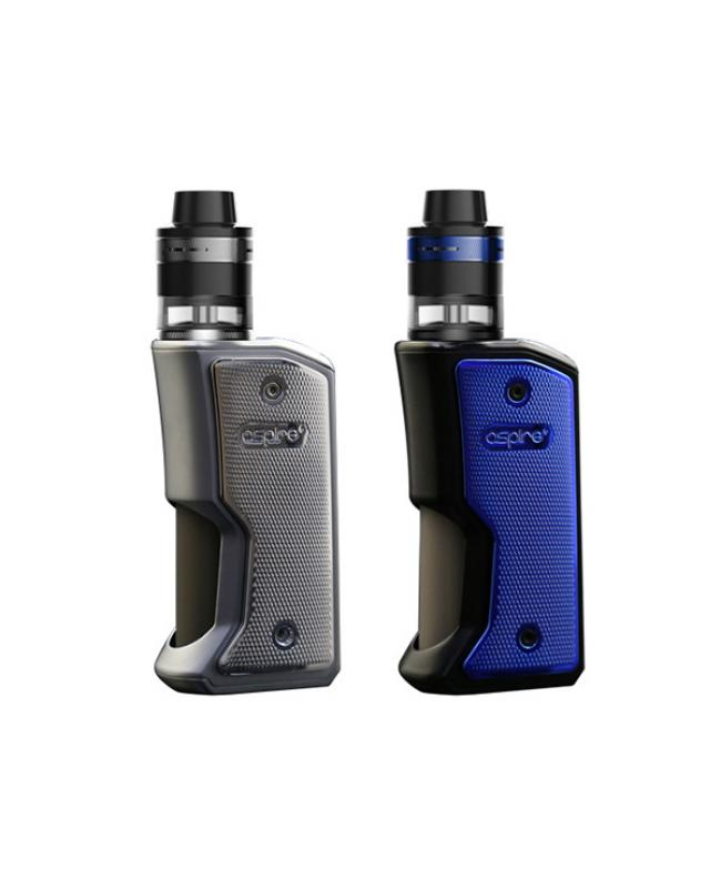 Aspire Feedlink Revvo Squonk Kit