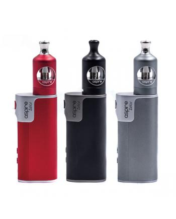 Aspire Zelos 50W Vape Kit