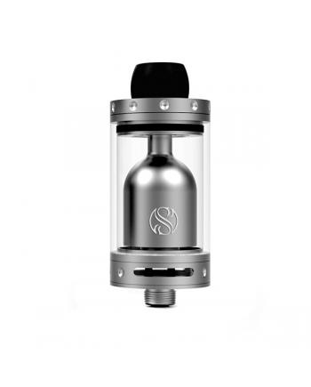 Augvape Merlin 22mm RTA