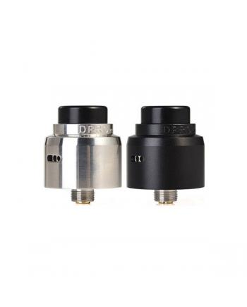 Coilart DPRO Mini RDA 22MM