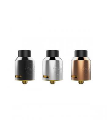 Coilart Mage RDA Tank 24MM