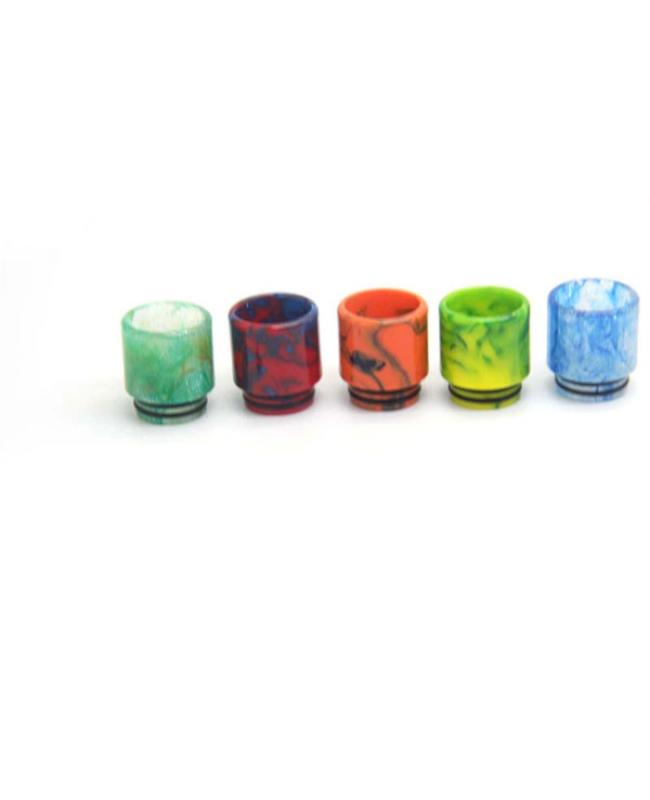Epoxy Drip Tip For TFV8 Tank
