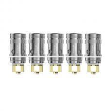 Eleaf  EC Series Coil Heads 5PCS/Pack