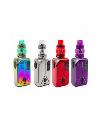 Eleaf Lexicon 235W Starter Kit