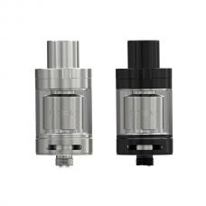 Eleaf OPPO RTA 2ML