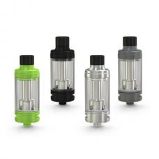 Eleaf Ello Mini Sub Ohm Tank
