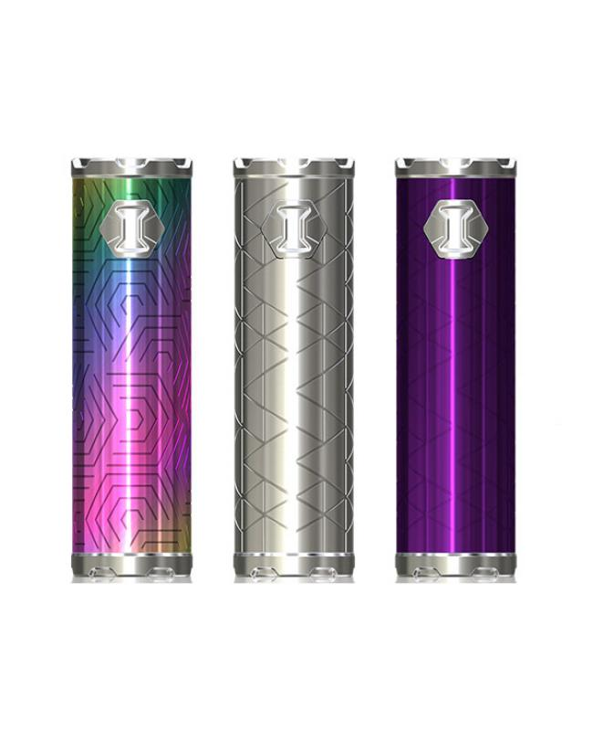 Eleaf iJust 3 3000mAh Battery
