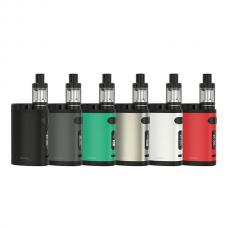 Eleaf Pico Dual 200W TC Vape Kit